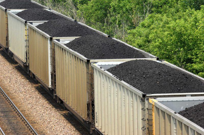 Whitehaven Coal Narrabri Coal Mine