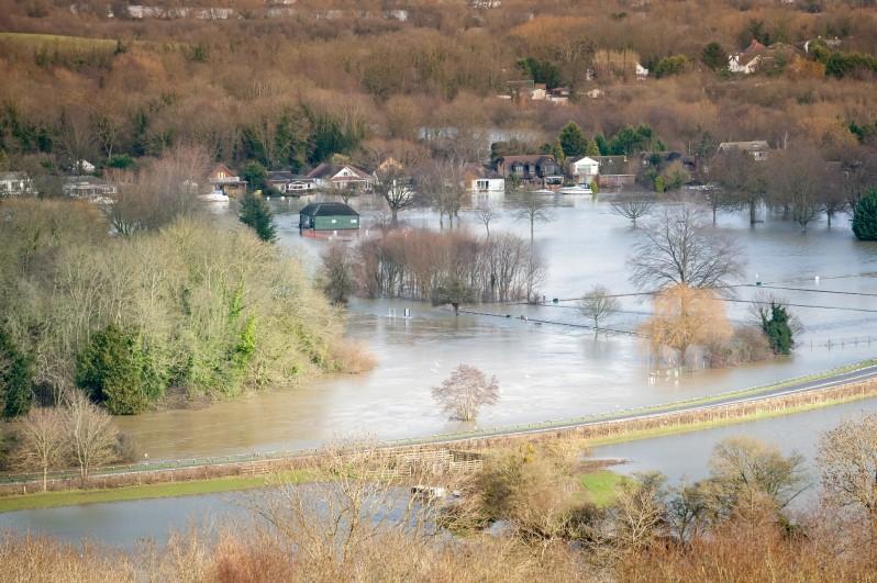 Water and Environment Management (WEM) Framework