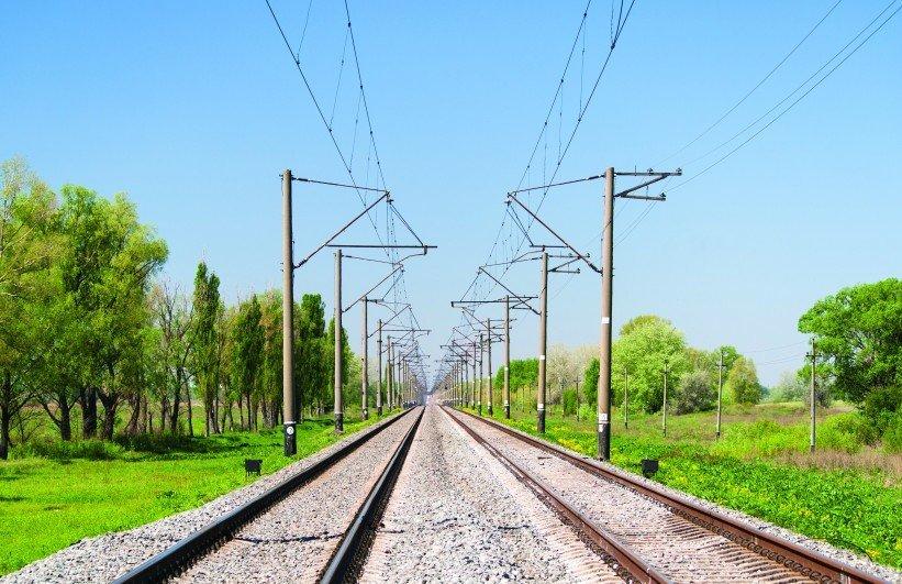 Croatia Rail Network Modernisation