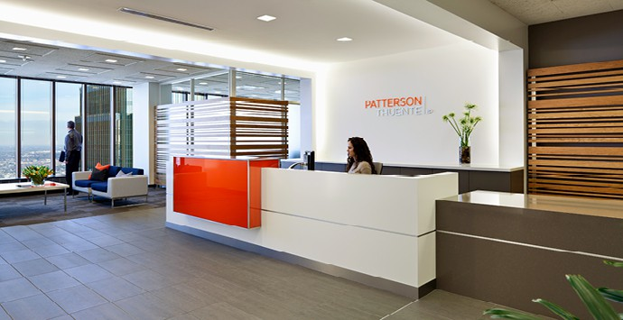 Patterson Theuente Pedersen