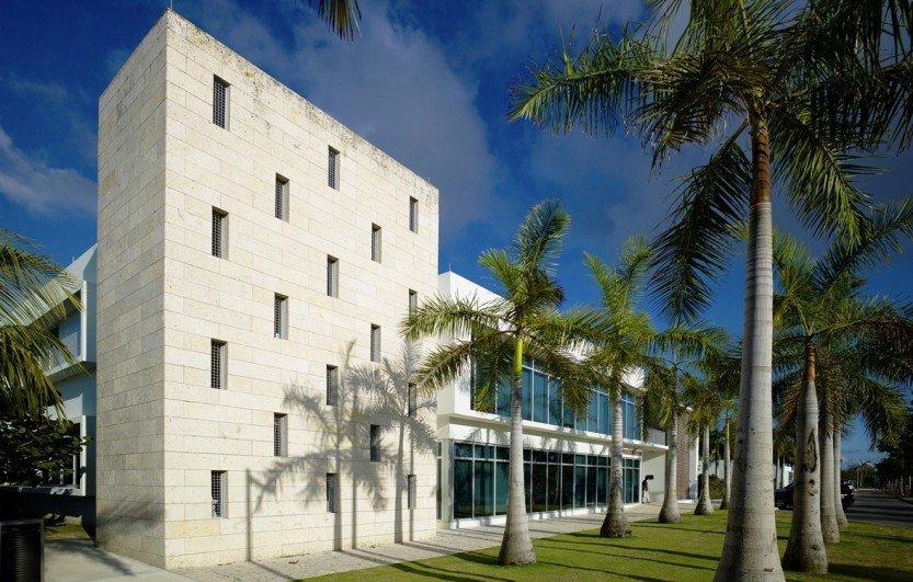 Cayman International School