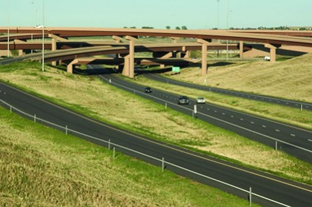 E-470 Toll Road