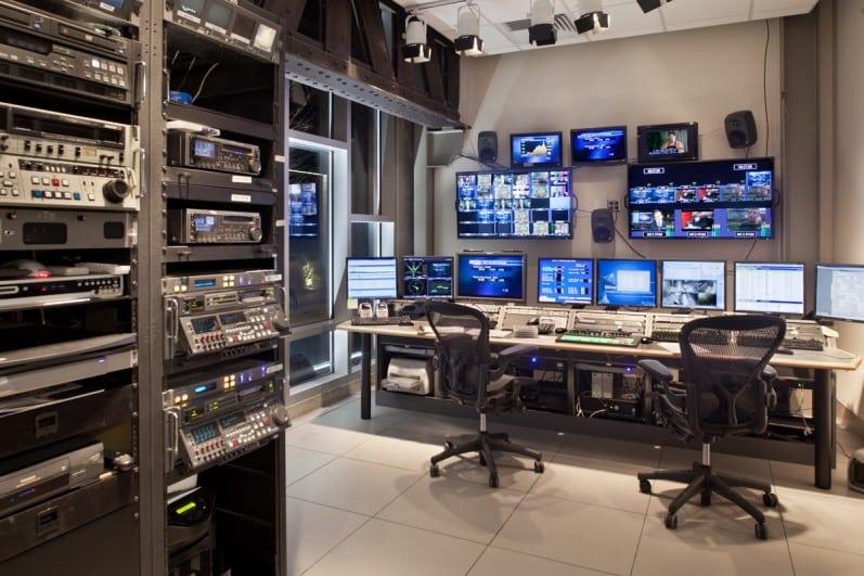 PPL Public Media Center