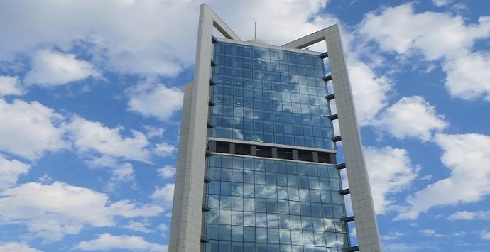 SOFAZ Headquarters