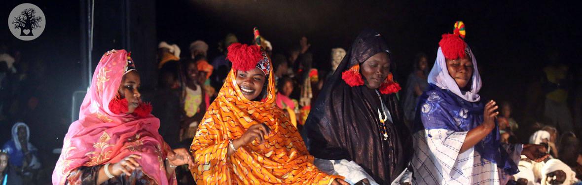 Mali Peace Initiative (MPI)