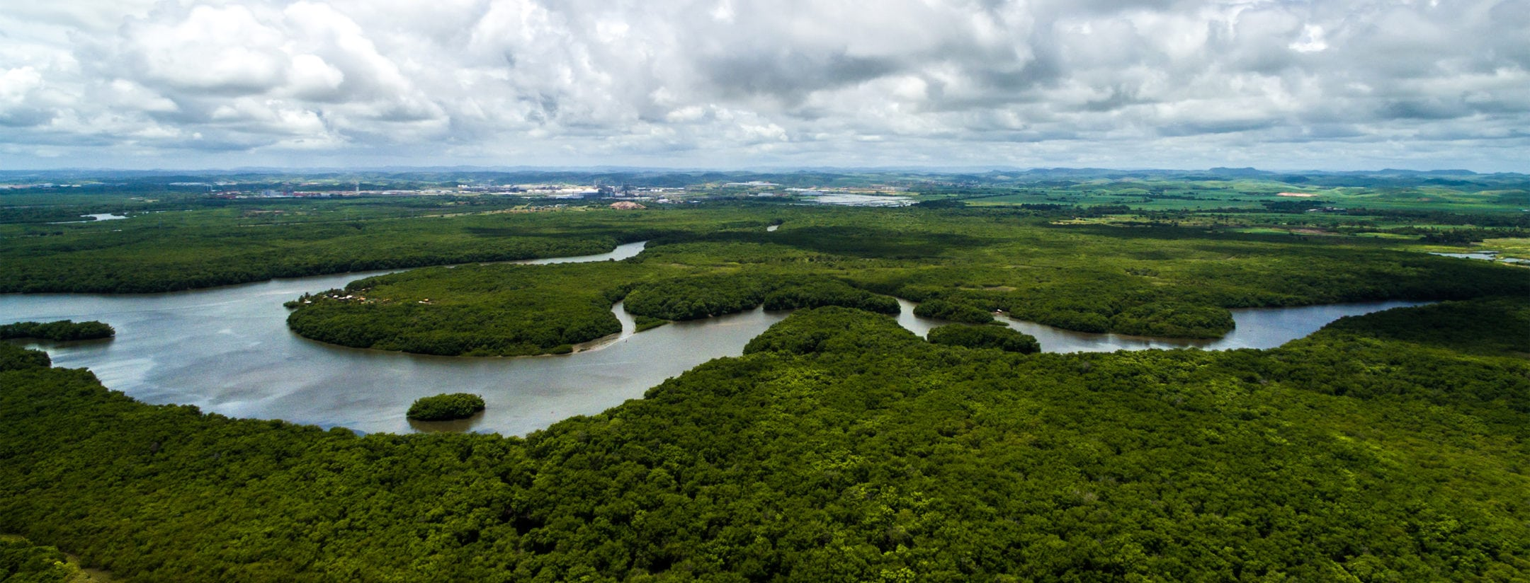 USAID Amazon Best Social and Environmental Practices Activity