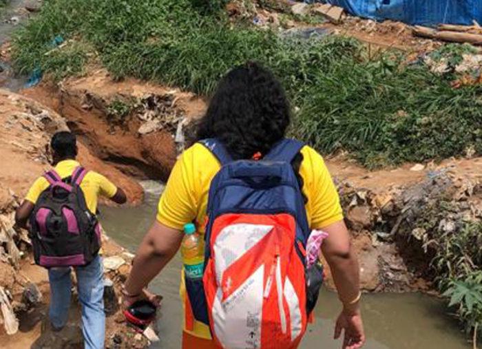 Opportunities in Bengaluru