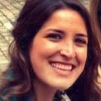 Irene Serrano Gonzalez