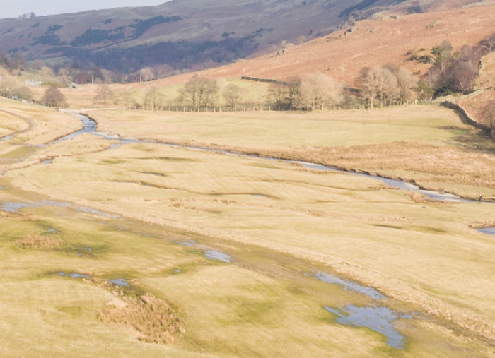 Natural Flood Management: Does Scotland need a new funding mechanism?