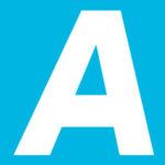 AECOM Editors