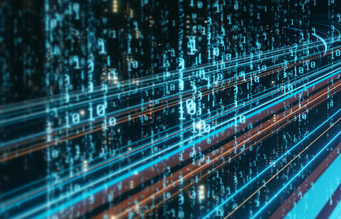 Digital transformation isn't just 'nice to have' – it's critical