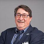 Terry Rookard, RA, NCARB