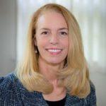 Suzanne Klein