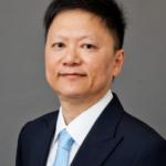 Dr. Robin Sham