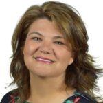Rebecca Barbier