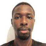 Amadou Thimbo