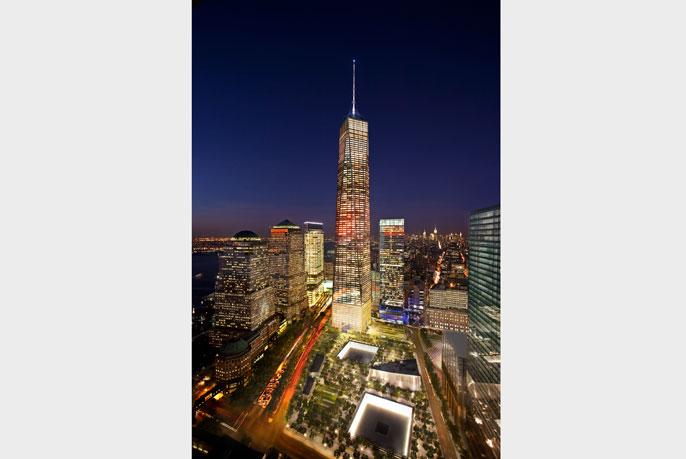 1WTC_NightViewfromWHotel