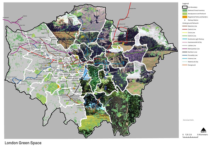 London_National_Park_map- Credit Anna David (inspired @alanoutten