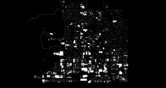 SSIMdRead_carbonFootprint-cam2