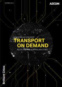 transport-on-demand