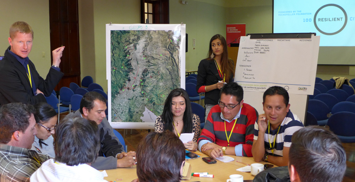 workshop group 01