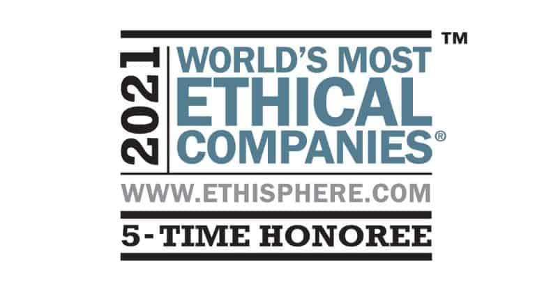 Ethics_Thumbnails