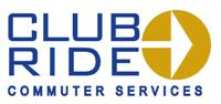 Club Ride logo