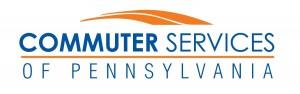 Commuter_PENN_logo