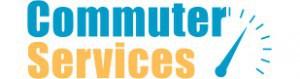Commuter_Services_FL_logo