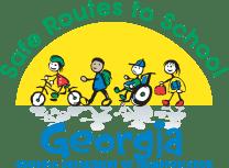 Georgia_SRTS_logo
