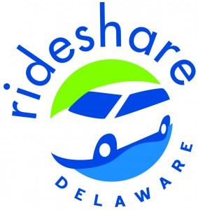 RideShare_Delaware_logo