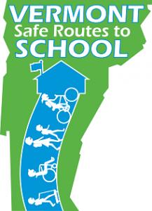 VT_SRTS_Logo
