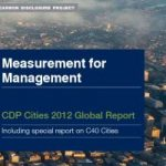 2012_cdp_report_cover