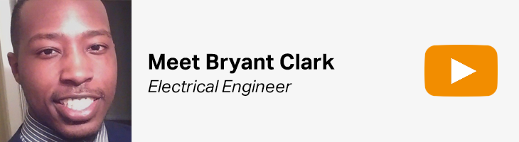 Click here to learn about Bryant Clark