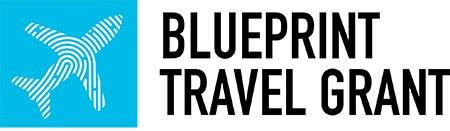 Travel Grant Program