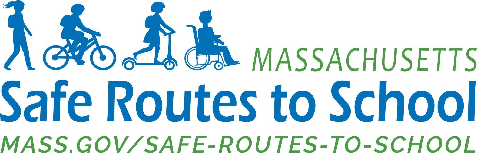 MassRides_logo