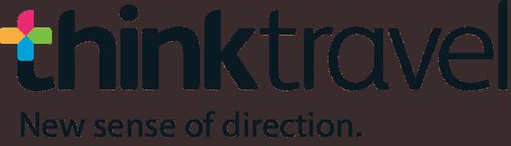 ThinkTravel logo