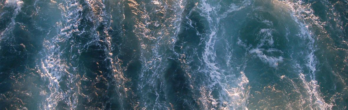 water-aecom