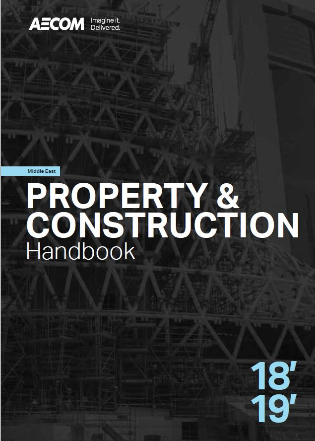 ME Property & Construction Handbook
