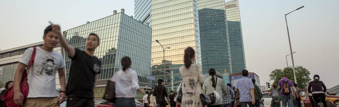 cities-solutions-aecom