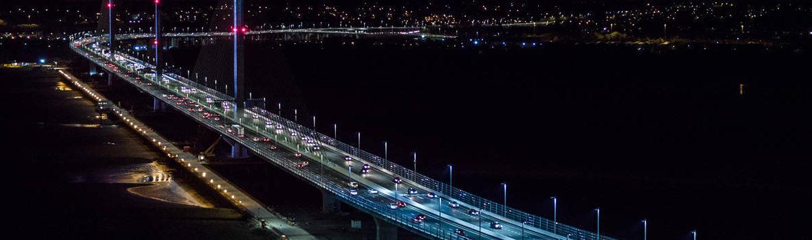 mersey gateway midnight header