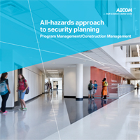 Are you ready? An all-hazards approach to security planning