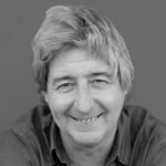 Andrew Partridge