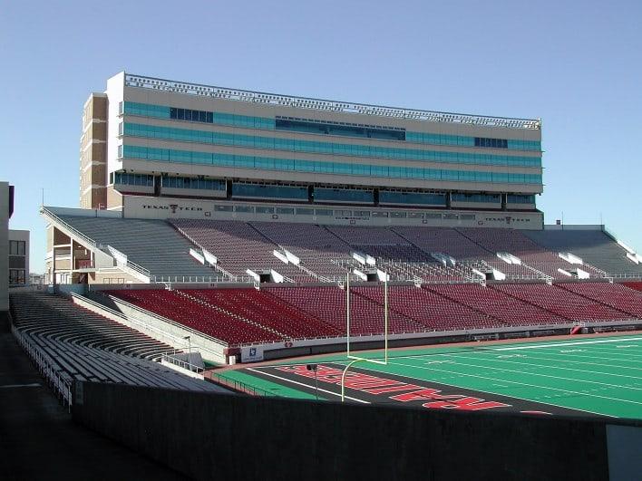 AT&T Stadium